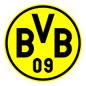 Borussia Dortmund RSS Reader