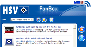 Download Hamburger SV