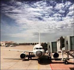 Международная воздушная перевозка грузов